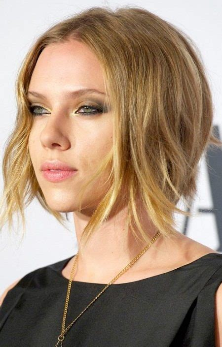 medium bob hairstyles 2017 bobbed hairstyles 2017
