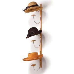 hat hanger ideas hat hanger ideas amazon com vertical hat rack home
