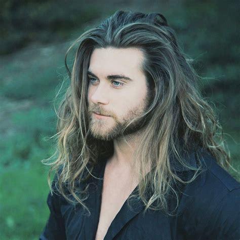 ya man hair best 25 gorgeous men ideas on pinterest sexy men hot