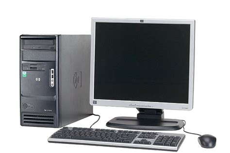 best value desktop computer desktop computers