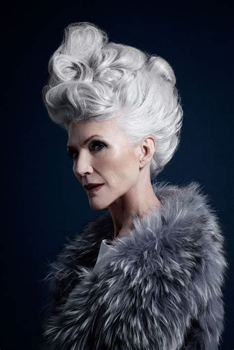 maye musk hairstyles 30 best images about maye musk on pinterest models the