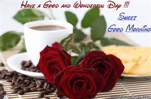 good morning photo with rose good morning red rose love wallpaper