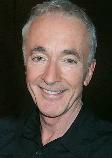 anthony daniels voice actor anthony daniels address phone number public records