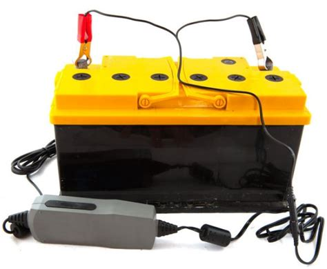 car battery maintenance tips car battery maintenance tips  indian cars  drivers