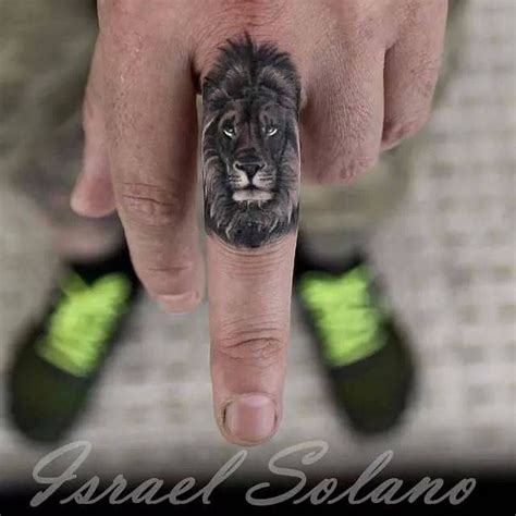 x tattoo on middle finger 41 best tatuajes en los dedos images on pinterest finger