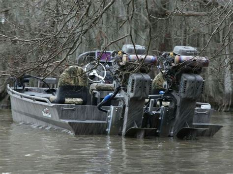 duck hunting boat death 39 best boats images on pinterest jon boat fishing