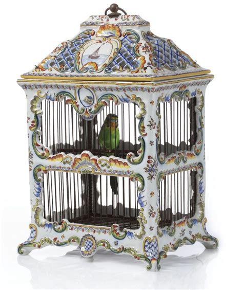 design brief for a birdhouse a brief compendium of beautiful bird cages