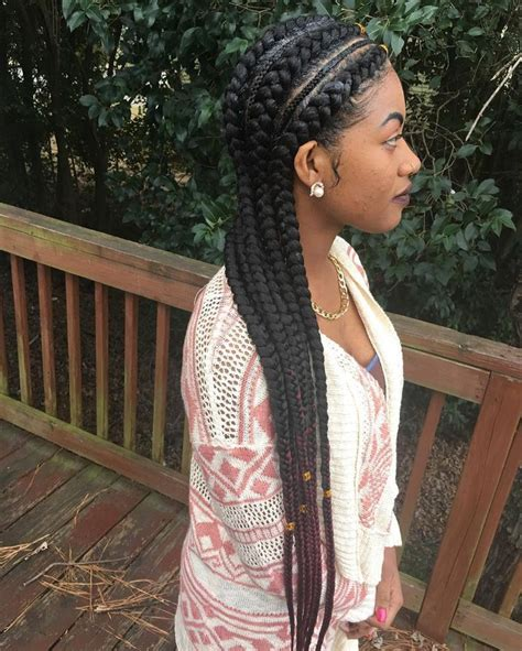 ghanians queen hairstyle 25 best ideas about african braids styles on pinterest