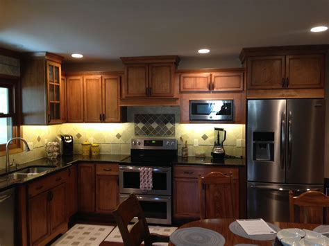 Kitchen Cabinets Wi by Kitchen Refacers Green Bay Wow