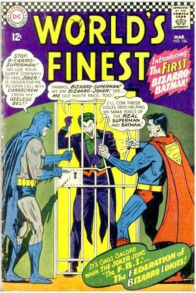 world s finest vs godzilla batman superman joker worlds finest with the joker super heroes