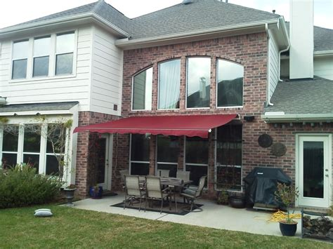 motorised retractable awnings pin by dunrite playgrounds on motorized sunsetter