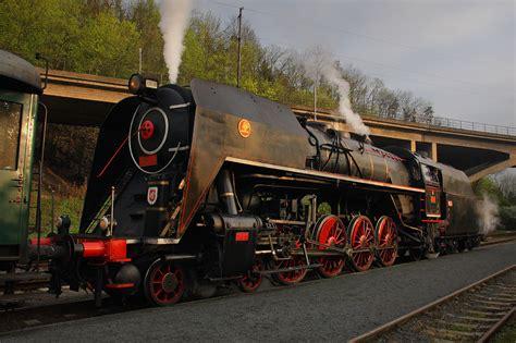 wallpaper engine can t connect to steam steam locomotive 475 179 3 by dusanpavlicek on deviantart