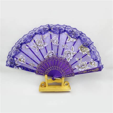 where to buy hand fans online buy wholesale folding hand fan from china folding