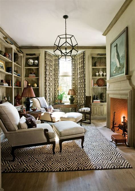 25 best ideas about cozy den on reading room
