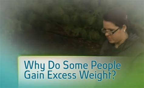 Out With The Excess Weight by Excess Weight How Weight Affects Your Health