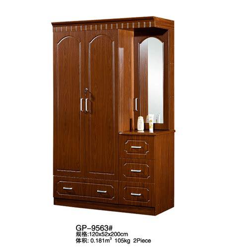 wardrobe latest design nurani org 3 door clothes wooden almirah designs with mirror buy 3