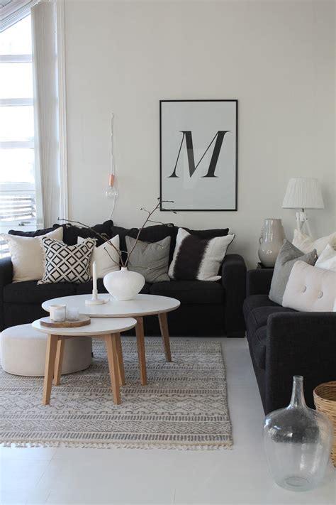 rotes schwarzes und weißes wohnzimmer sofa design faszinierend leder schwarzes ledersofa