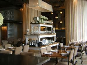 ella dining room and bar image gallery ellas sacramento