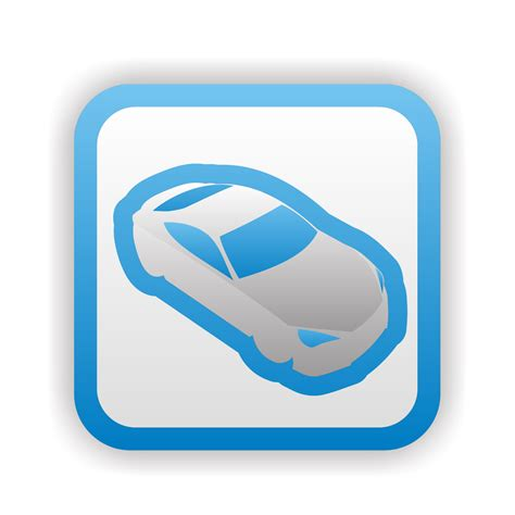 Car Icons by Vector For Free Use Car Icon