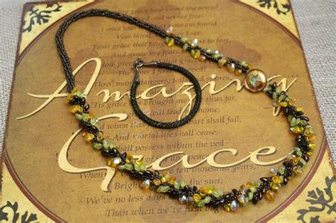 1 stop bead shop vintage jewelry foto di 1 stop bead shop dublin