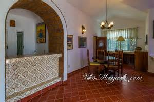 Colonial Sofa Casa Colonial Villas Manzanillo Especialistas En