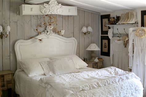 d 233 coration romantique et shabby my home in