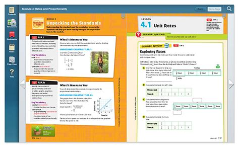 student solutions manual for thinking mathematically ebook 8th grade math workbook answers homeshealth info