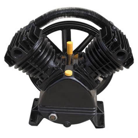 Jual Air Compressor menjual kompresor ulir banyak spesifikasi jual kompresor piston air compressor