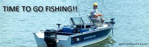 boating license age in ohio ohio adventure tourism fishing