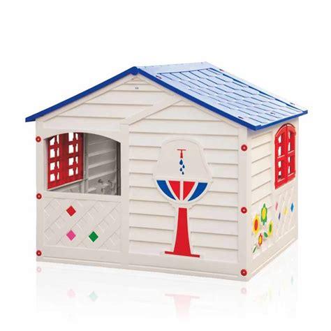 casetta da giardino per bambini offerte casetta di plastica per bambini per interni ed esterni