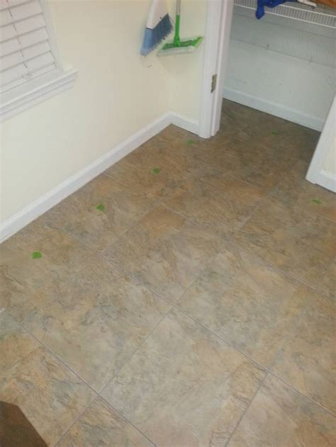 bathroom floors without grout bathroom tiles no grout interior design