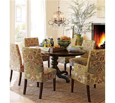 bellora chandelier pottery barn aedriel get the pottery barn look at half the price