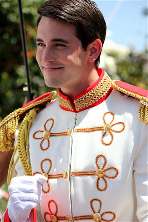prince charming prince charming at disney theme parks caramelitos