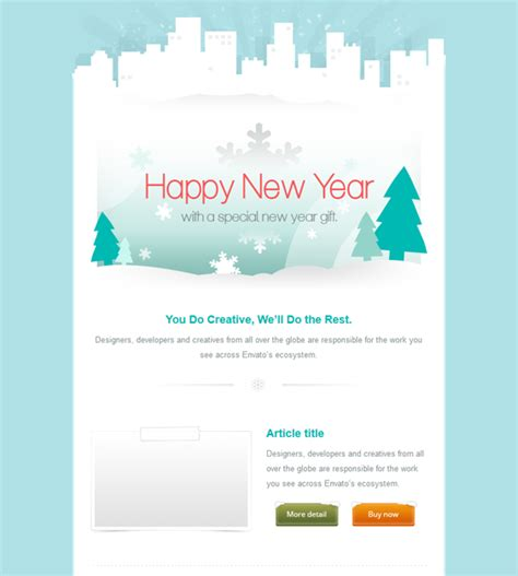 mail chimp newsletter templates mailchimp newsletter templates shatterlion info