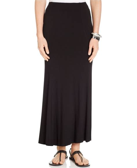 148 best images about macy s on shops black