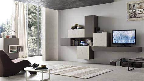 composizioni soggiorno moderni soggiorno in legno di orme scontato soggiorni a prezzi