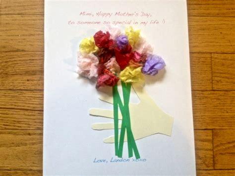 mumma s corner s day cards