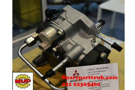 Mesin Potong Rumput Hitachi suku cadang truck mitsubishi suku cadang truck nissan