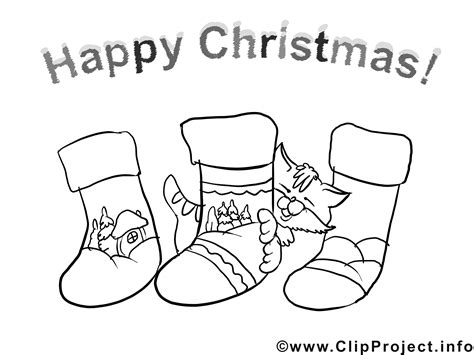 coloring pages for christmas time christmas time colouring pages for free