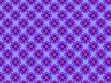repeat pattern youtube 2fps free backgrounds patterns seamless repeat textures