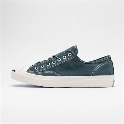 Converse Purcell Jp Ox Navy White 75 converse shoes converse purcell jp ltt ox