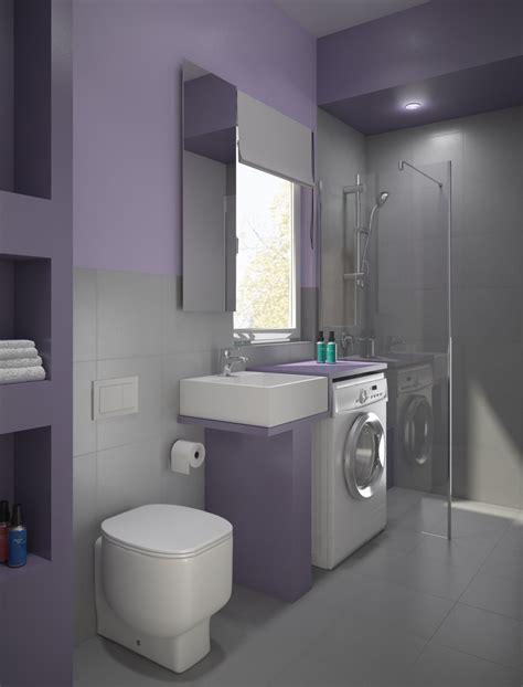 arredo bagno on line offerte arredo bagno e sanitari idee offerte e prezzi per l