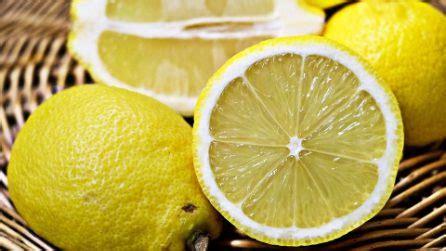 alimenti privi di scorie cibi ricchi di omega 3 tutti gli alimenti ne