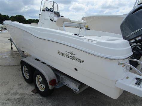 nautic star boats 211 coastal 2016 new nautic star 211 coastal center console fishing