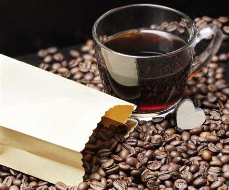 hal sederhana tentang biji kopi   terabaikan majalah otten coffee