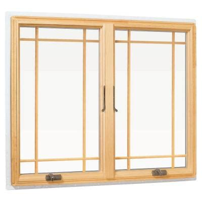 anderson awning window andersen 400 series casement windows 48 in x 48 in
