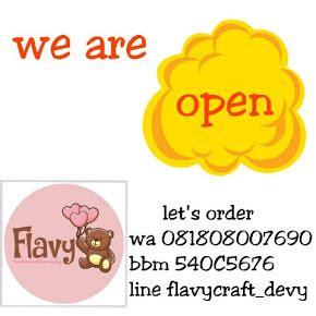 Dompet Rajut Craft Serbaguna Handbag flavy craft