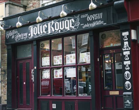 tattoo parlour best studios and parlours in 13 ace places