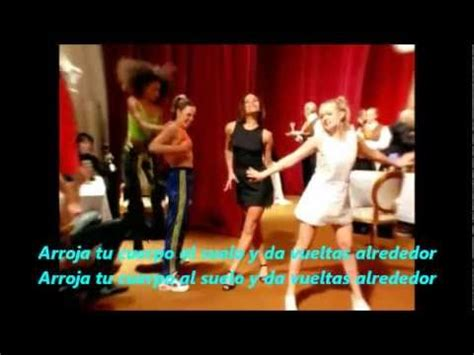 lyrics spice girl wannabe wannabe spice girls subtitulada al espa 241 ol youtube