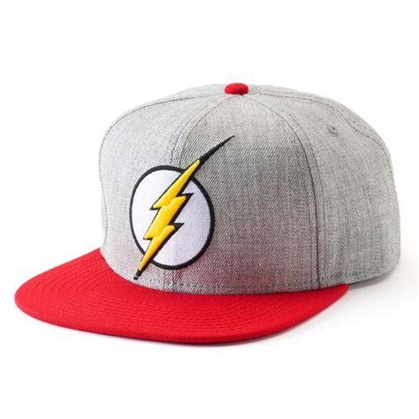 imagenes de gorras urbanas gorras descuydado